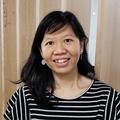 Felicia Atmadja, Commercial Officer