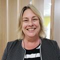 Joanne Bartholomew, Despatch/Demurrage Officer